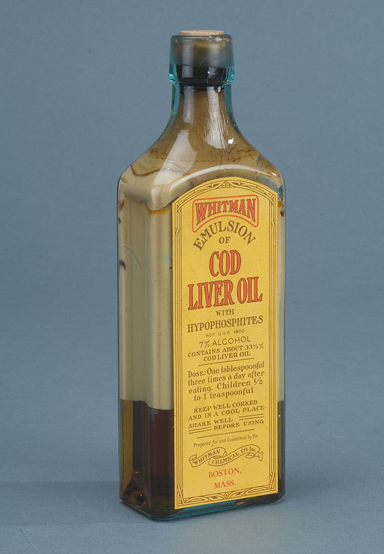 Codliveroil Lg Childhood Memories Of 1960s And 70s