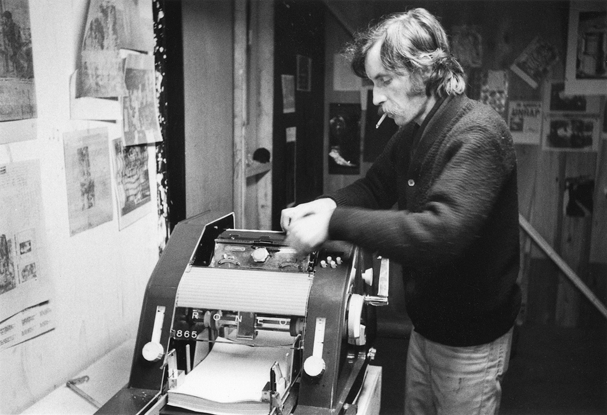 the 1960s coursework Sxsw 2018: a look back at the 1960s plato computing system author brian dear on how these terminals were designed for coursework, but students preferred to chat and play games.